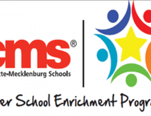 Before & After School Enrichment Programs