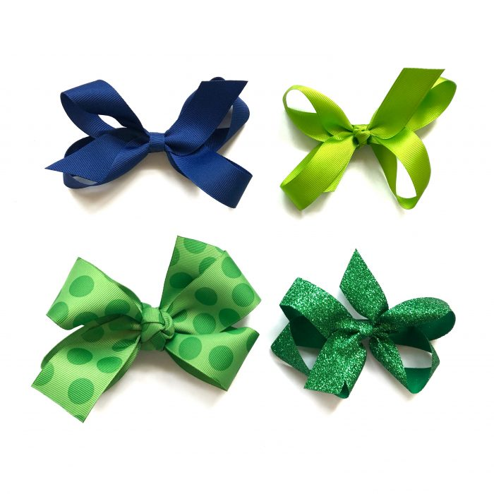 Store- bows 1