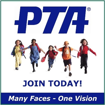 PTA Join Today image